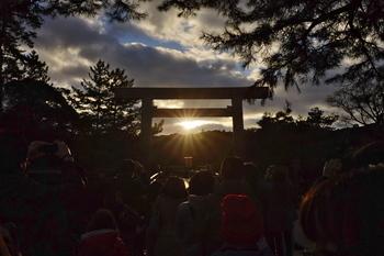 20161230ujibashi.jpg